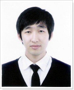 jaechun